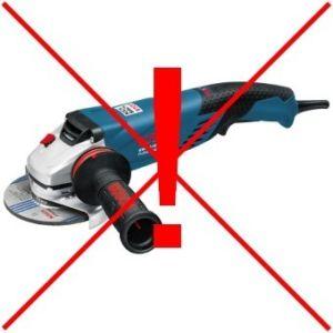 ножницы для резки металлочерепицы бесплатно видео уроки