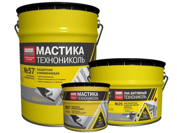 Мастика битумная и ее применение наливные полы 3 д в доме в ставрополе