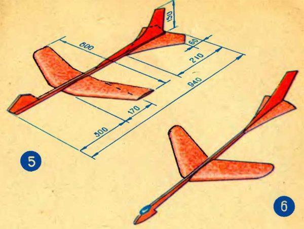 Флюгер самолет своими руками из дерева фото 419