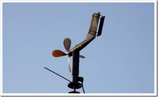 flyugarka-s-propellerom