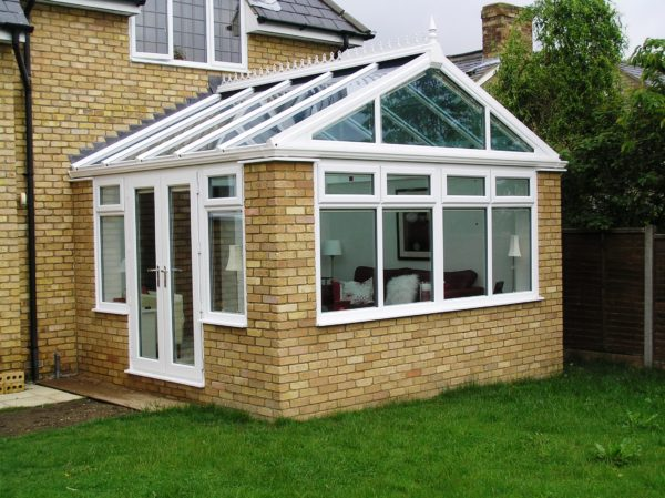 pulloxhill_conservatories_bedfordshire