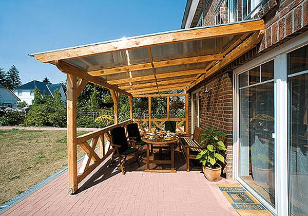 otkrytaya-veranda