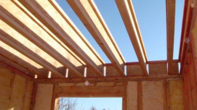 словами, стоимость работ на деревянное перекрытие этажей эффективное термобелье производится