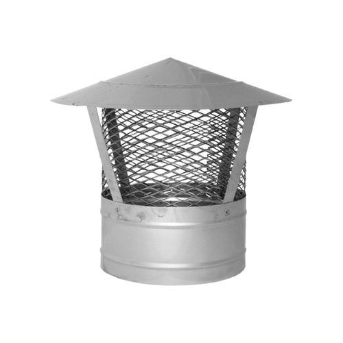 Простейшие дымоход дымоходы для котлов в кирове