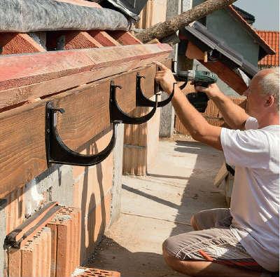 Вездеходы самоделки: как построить вездеход своими руками