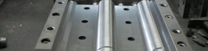 Комплект приору шумоизоляция на